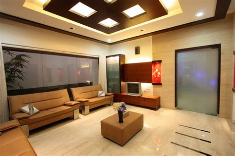 Interior Designing Tips Decorating Gypsum Board False Ceiling Designs For