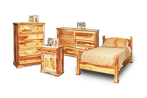 tahoe bedroom furniture tahoe bedroom furniture design archives furniture