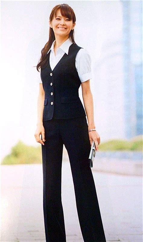 office wear office wear