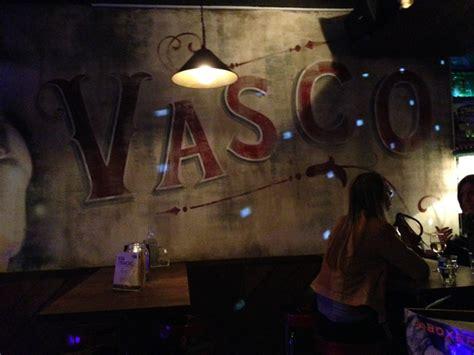 vasco bar vasco bar sydney