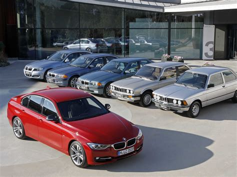 used cars top selling used car in us cities business insider