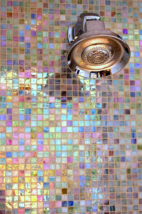colorful tiles for bathroom bathroom wall tile ideas