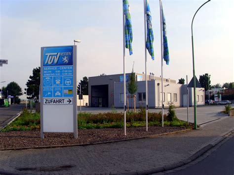 Hessen Auto Center by T 220 V Auto Service Center Friedberg T 220 V Hessen