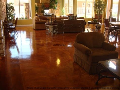 epoxy flooring epoxy flooring in las vegas nv
