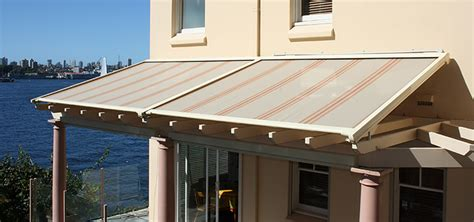 luxaflex awnings sydney luxaflex awnings 28 images awnings luxaflex adjustable aluminium awnings nolans