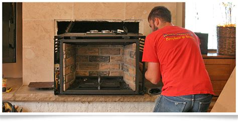 fireplace insert installers 301 moved permanently