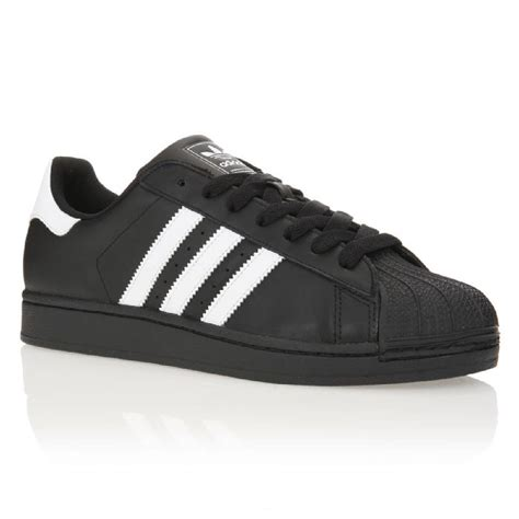 Free Ongkir Adidas Superstar 6 adidas superstar prix nike philippines num 233 ro de contact