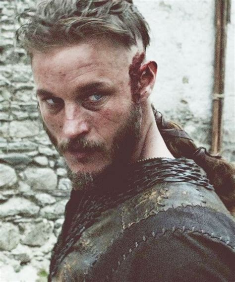 is travis fimmel hair real in vikings 412 best images about travis fimmel on pinterest