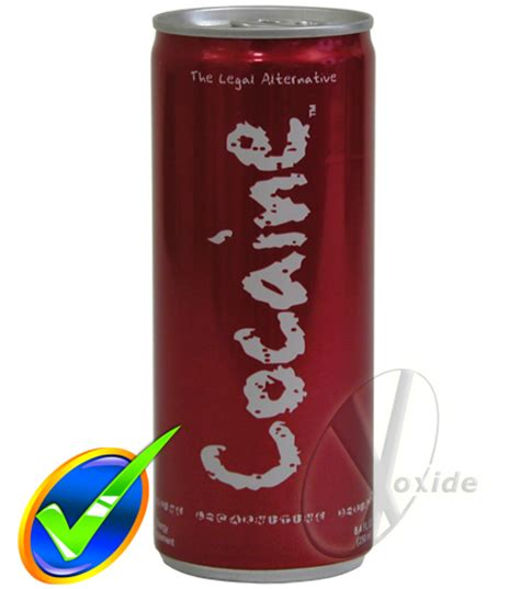 8 oz energy drinks cocaine energy drink 8 4 oz of 12 cans