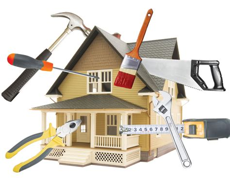 how to renovate your home renovation