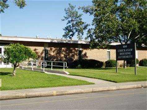 birmingham housing authority section 8 chickasaw housing authority rentalhousingdeals com