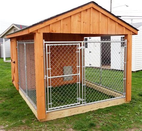amish built dog houses amish built garages garden sheds utility buildings small barns in lancaster pa