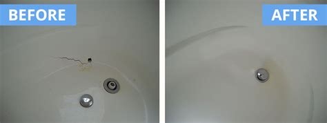 fiberglass bathtub crack repair perfect repair crack in fiberglass shower floor