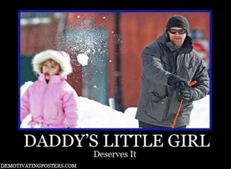 Funny Daughter Memes - top 5 best daddy s girl memes for father s day 2014