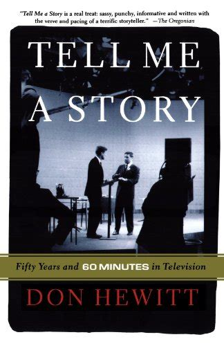 fifty years of 60 minutes the inside story of television s most influential news broadcast thorndike press large print popular and narrative nonfiction books 60 minutes tv listings tv schedule and episode guide
