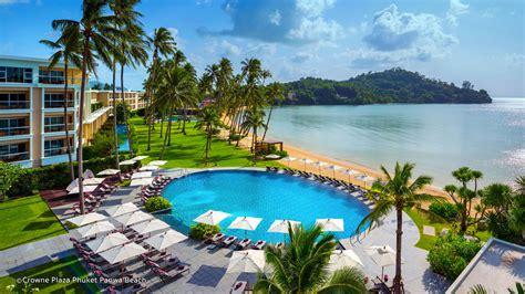 100 cheapest west coast cities 10 unsung beach 10 hotels right on the beach under us 100 phuket com