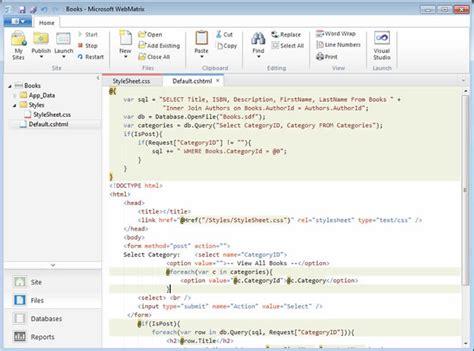 webmatrix templates free beautiful webmatrix templates ideas resume ideas