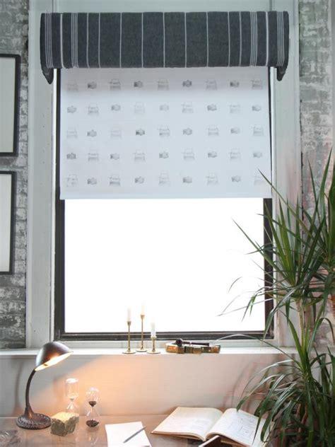 build  install  window cornice box  tos diy