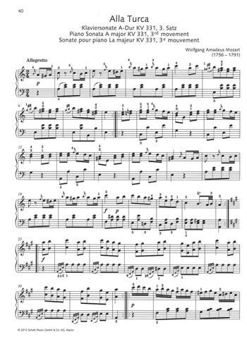 0001191128 best of piano classics best of piano classics
