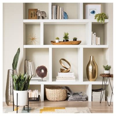 Home Decor Target by Home Decor Target