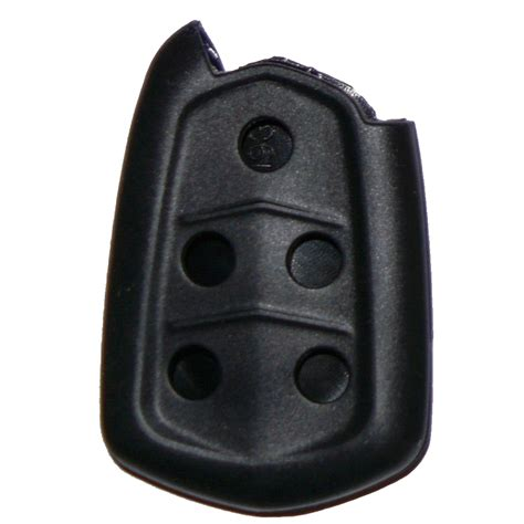 cadillac escalade silicone rubber remote keyless cover