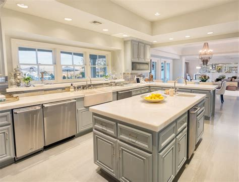 J S Cabinets by Lopez S New House For Sale 2015 Photos Home