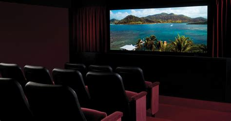 design your own home theater design your own home theater best free home design