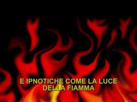 time pink floyd testo e traduzione pink floyd lost for words traduzione italiana doovi