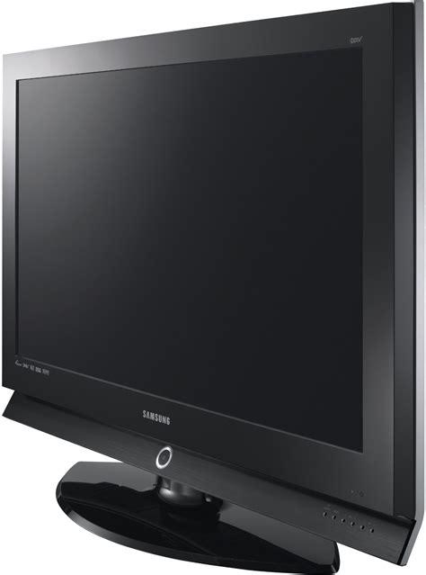 Tv Samsung Bukan Lcd Samsung 46 Lcd Television C2005 Digital Image Associates Digital Image Associates