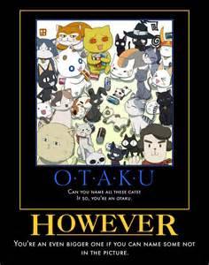 Otaku Meme - anime debate images otaku meme wallpaper and background