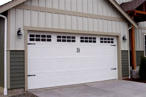 Clopay Garage Door Prices by Garage New Garage Door Prices Home Garage Ideas