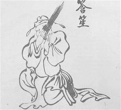 Sho Dove Di Alfamart ochacaff 232 corsi e cultura giapponese viaggi in giappone corsi e lezioni di lingua giapponese