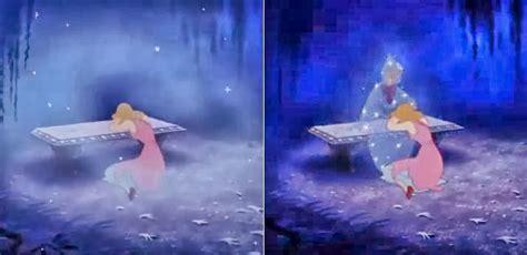 film kartun cinderella malaikat penjaga rumah rumah zee