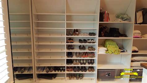 Closet Systems New Jersey by Custom Closet Organizers Nj Closet Systems Wardrobe