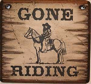should shreveport residents pay mayor glovers legal ride a dead horse shreveport sues calvin grigsby