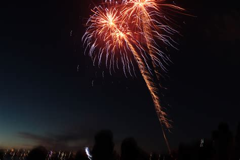 new year perth new year s day fireworks at shelley 2015 perth