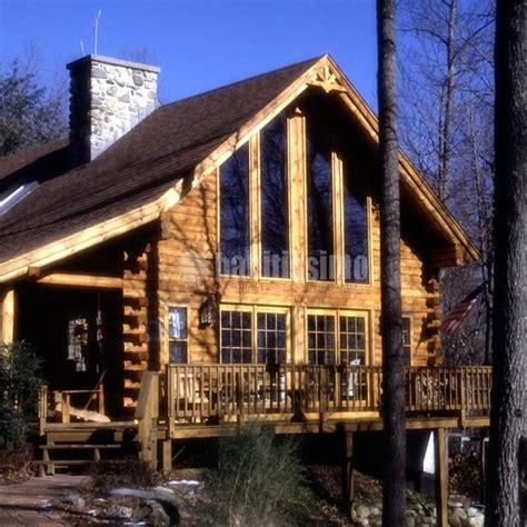 opinion casas prefabricadas casa en constructor ventanas de madera prefabricadas