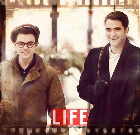 biography film image gallery life film 2015