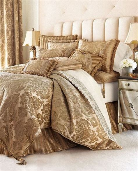 designer bedding from jc penney w w master bedroom ideas pinterest
