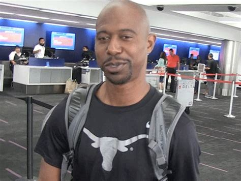 Tj Ford by Cube Gets Risky Big3 Offer From Former Nba T J
