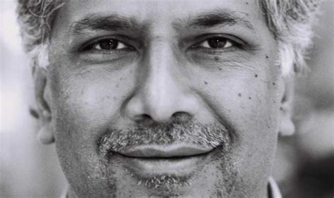 3 Sections By Vijay Seshadri by Pulitzer 2014 Bangalore Born Vijay Seshadri Wins Pulitzer For Poetry India