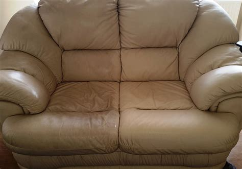 how to clean leather settee leather sofas cleaning cool cleaning leather sofa how to