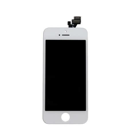 Lcd Iphone 5s Di Ibox riparazione sostituzione vetro touch screen display lcd iphone 5