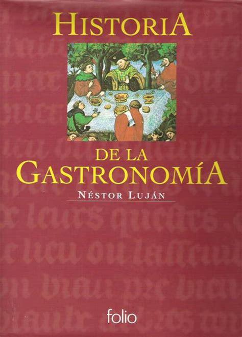 libreria culinaria quot libros de gastronom 237 a quot