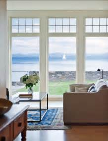 livingroom windows best 25 living room windows ideas on living