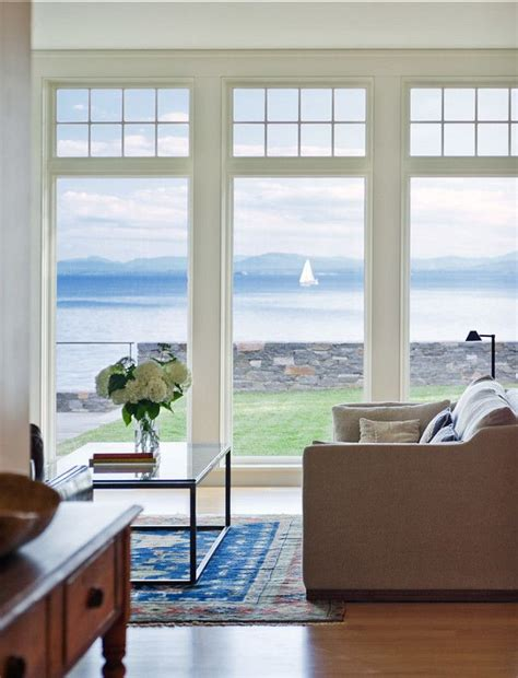 25 best ideas about living room windows on