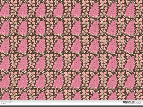 pattern in pink color seamless pattern pink color wallpaper 24117180 fanpop