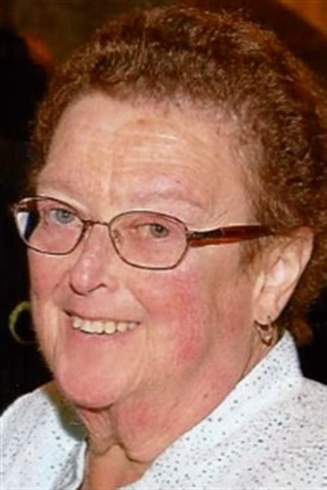 catrambone obituary hudson ma tighe hamilton
