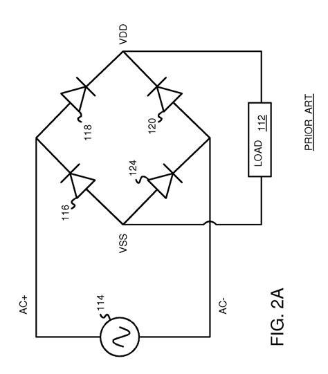 diode diagram rectifier diode wiring diagram spindle diagram wiring