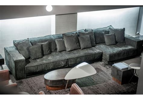 tappeti poltrone e sof great divani e poltrone per la